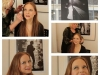 4-strand_erin_makeup_montage