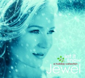 Jewel album