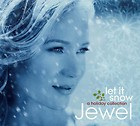 Jewel small